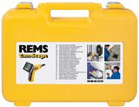 REMS CamScope Set 9-2