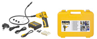 <br/>REMS CamScope S Set 16-1