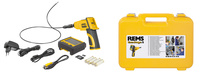 <br/>REMS CamScope S Set 4