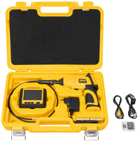 <br/>REMS CamScope S Set 5 2-1