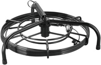 <br/>Conj. cable camara S-Color 20H