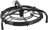 <br/>Kamera-Kabelsæt S-Color S-N30H