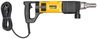 <br/>REMS Picus DP drive unit