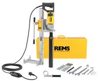 <br/>REMS Picus S1 Set 62 Simplex 2