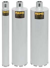 <br/>REMS UDKB LS