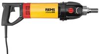 <br/>REMS Picus SR
