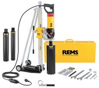 <br/>REMS Picus SR Set