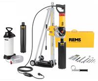 <br/>REMS Picus SR UDKB LS Set 132