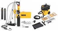 <br/>REMS Picus SR UDKB Set 62