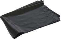 <br/>Polyethylene  bag pack of 10