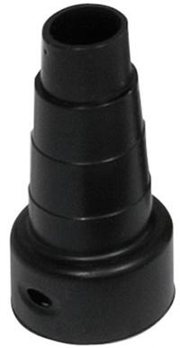 <br/>Adapter-Saugschl.-El.Werkzeug