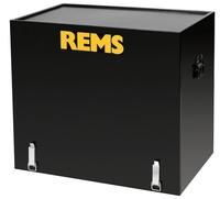 REMS SSM 160 KS