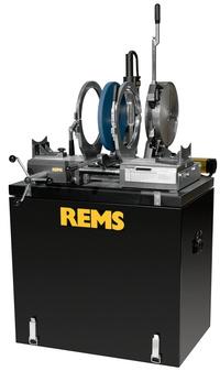 REMS SSM 250 KS