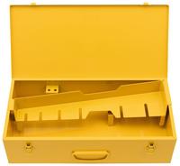 <br/>Steel case REMS MSG 63