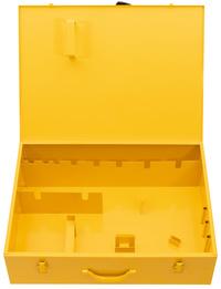 <br/>Steel case REMS MSG 125