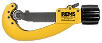 <br/>REMS RAS P 10-63,
