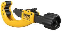 REMS RAS P 10-63,