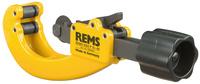 REMS RAS P 10-40, s7,