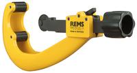 REMS RAS P 50-110, s11,
