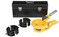 <br/>REMS Cut 110 P Set 50-75-110