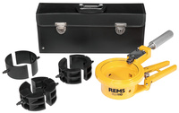 <br/>REMS Cut 110 Cu-INOX Set