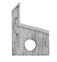 <br/>Cut/chamfer tool