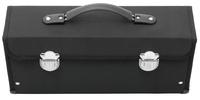 <br/>Bag for Plastcut
