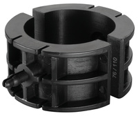 <br/>Clamping insert Ø 76 mm p of 2