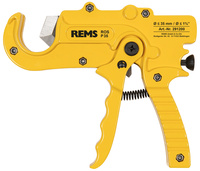 <br/>REMS ROS P 35