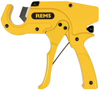 <br/>REMS ROS P 35 A