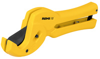 <br/>REMS ROS P 26