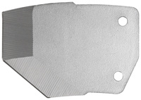 <br/>Blade for REMS ROS P 42