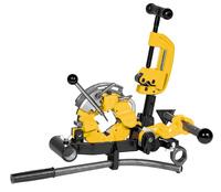 <br/>Tool set compl. BSPT  1/4-2
