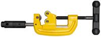 <br/>Pipe cutter 1/8-2