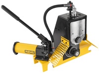 <br/>Roll grooving attachment N80A