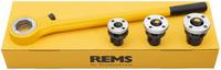 <br/>REMS eva Set im Karton