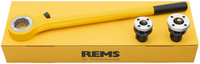 <br/>REMS eva Set NPT 1/2-3/4