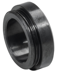 <br/>Guide bushing eva 3/4