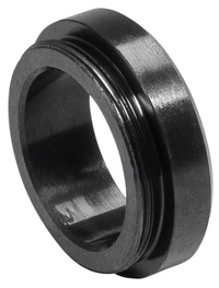 <br/>Guide bushing eva 1