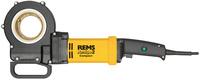 <br/>REMS Amigo 2 Compact
