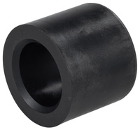 <br/>Guide bushing Ø 37