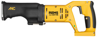 <br/>REMS Akku-Cat 22V VE