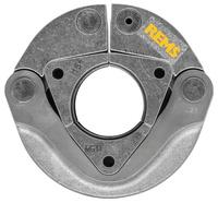 <br/>Press ring M 54 (PR-3S)