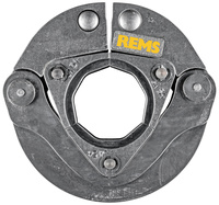 <br/>Press ring SA 54 (PR)