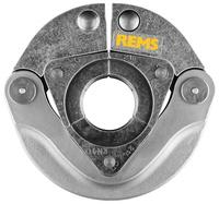 <br/>Pressing ring RN 40 (PR-3S)