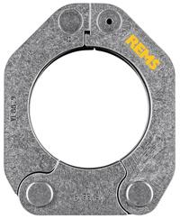 <br/>Pressring VFz 88.9 (PR-3B)