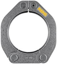<br/>Pressring VR 108 (PR-3B)