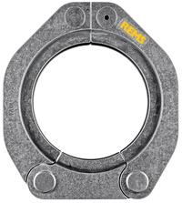 <br/>Lis.kroužek VAUFz 100 (PR-3B)