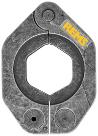 <br/>Pressing ring V 42 (PR-2B)