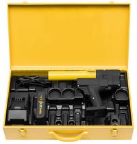 <br/>REMS Ax-Press 25 L 22V